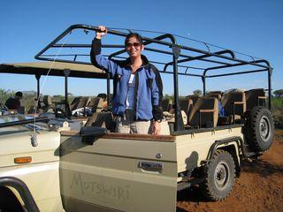 South_Africa_Nov_2007 043